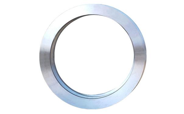 鍛鋁件-自由鍛造