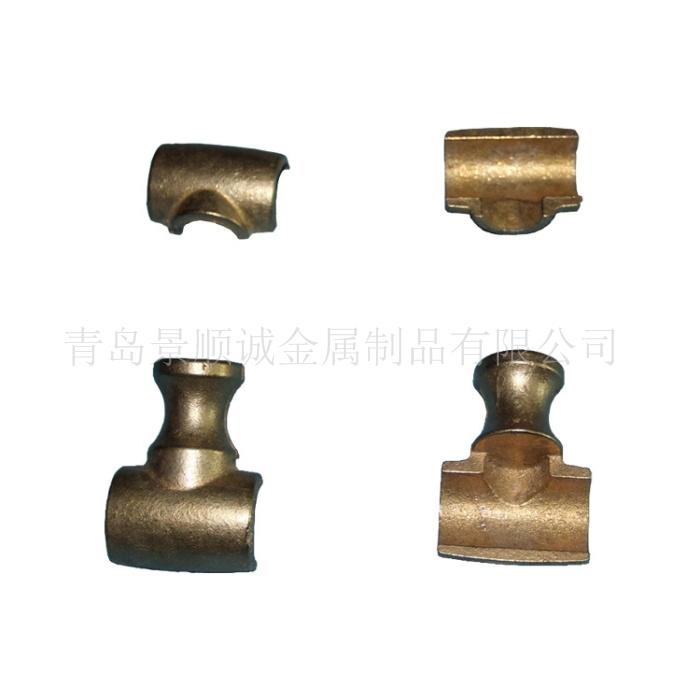 铸铜件-青岛铸铜厂