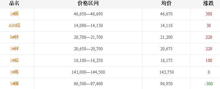 6-4長江.jpg