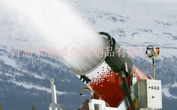 造雪10.jpg