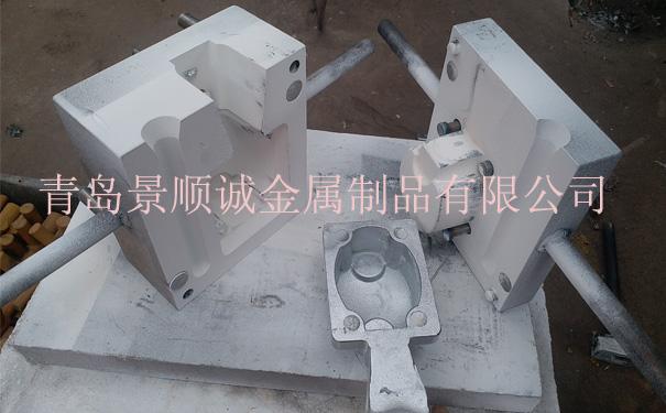 鑄造模具-金屬型鑄造18-1.jpg